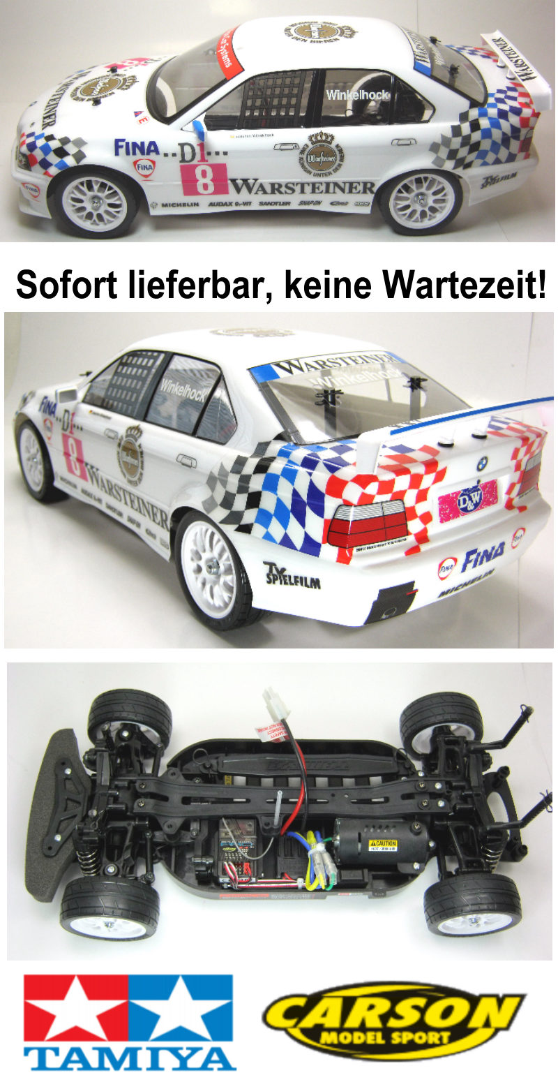 rc car model shops with Tamiya Tt 01 Xbs Bmw 318i Stw Warsteiner Carson 24 Ghz 46613 Rtr Set on Fms Wwii P40 Warhawk 1400 Series Electric Artf Aircraft With Retract Landing Gear Green 345 P in addition Emergency Vehicle Toys 2015 as well Ktm besides Beschrankter Bahnuebergang further Games Workshop Warhammer Knights Of Bretonnia Knights Errant Knights Of The Realm 82 06 3233 P.