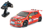 Carson VW Scirocco R-CUP X10N RTR 500103039 103039