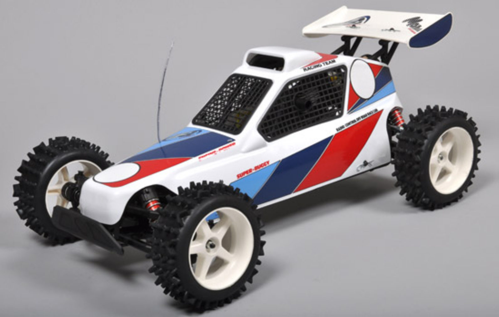 Rc Cars Off Road Racing