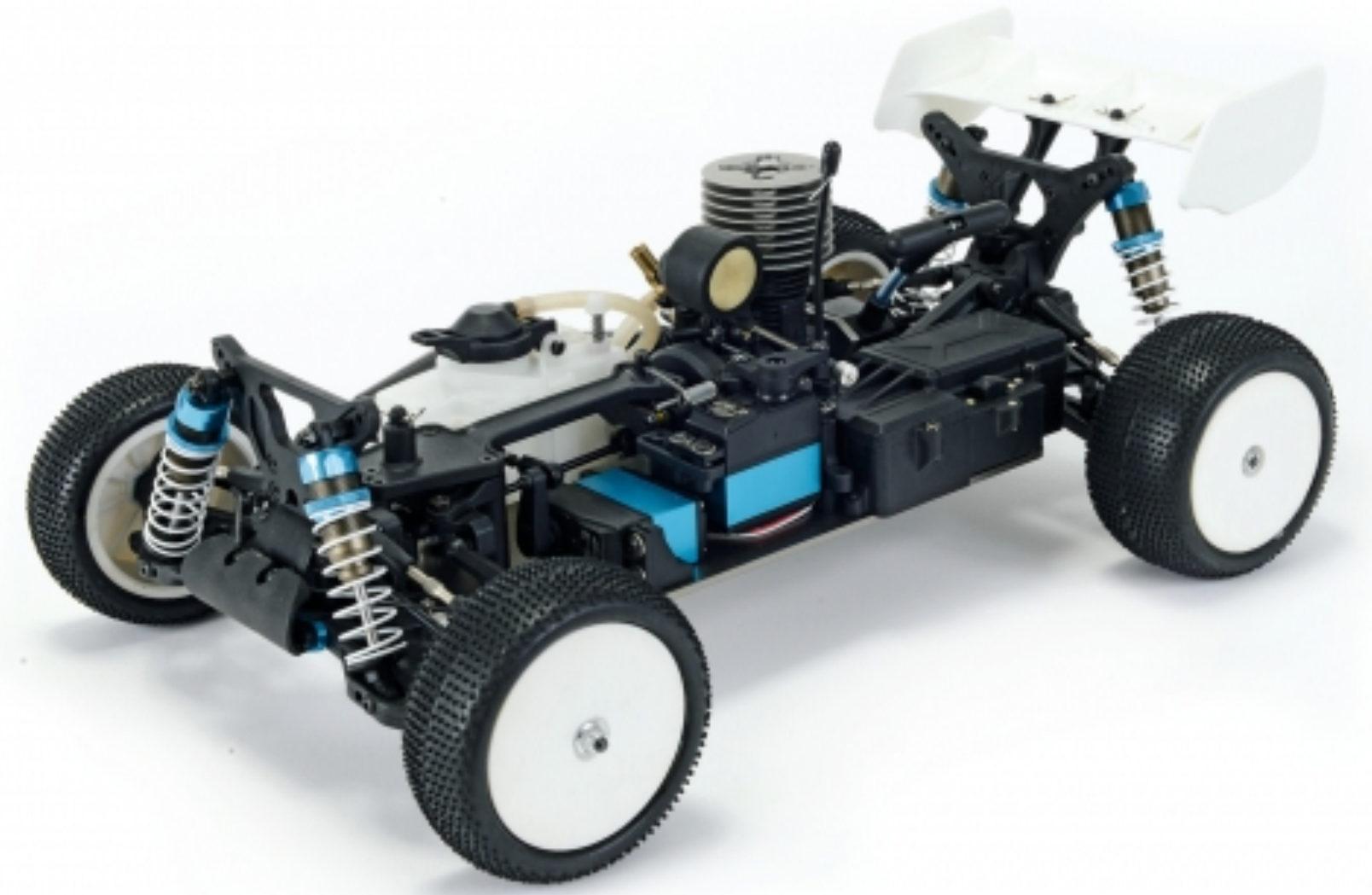 carson 1 10 x10nb nitro buggy dirt warrior 2 4 ghz rtr. Black Bedroom Furniture Sets. Home Design Ideas