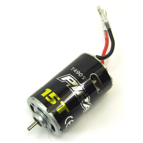 T2M T4905-7 Pirate XL EP Elektro Motor 15 Turns