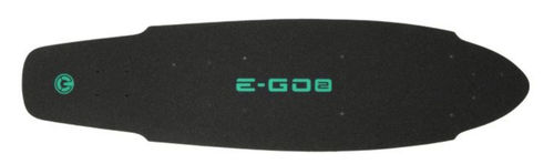 Yuneec E-GO 2 Grip Tape, Cool Mint EGO2CR003