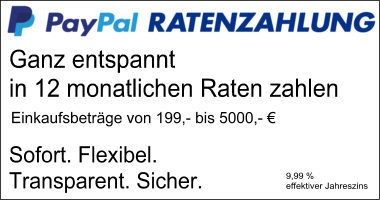 PayPal_Ratenzahlung_2